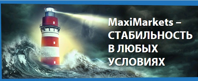maxipartners