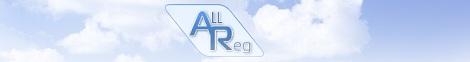 AllReg