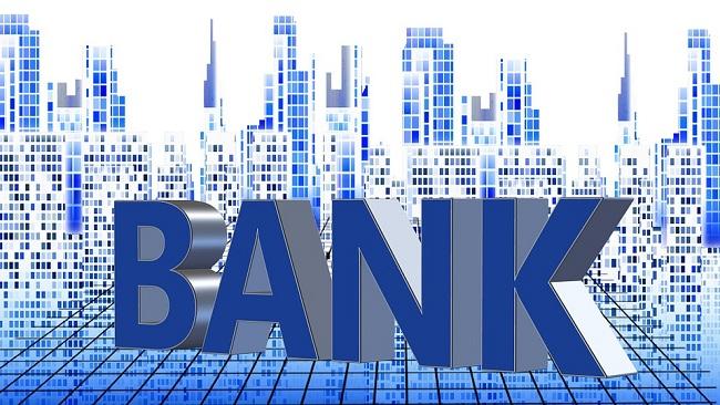 Достоинства и недостатки банковских депозитных вкладов