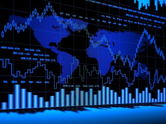 инструменты для инвестиций 2016