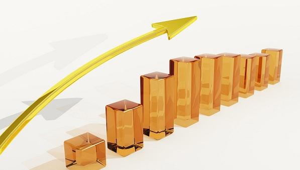 Мотивация в бизнесе: с чего начать?