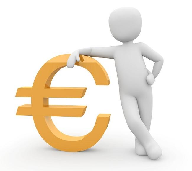 Как привлечь деньги? Стартовый капитал