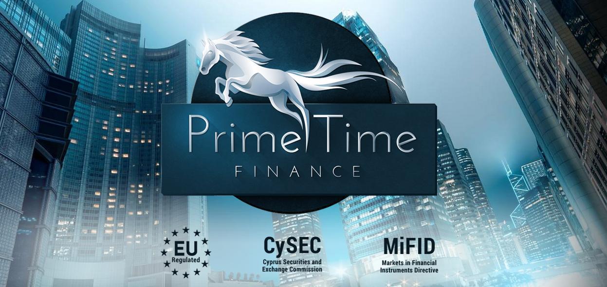PrimeTimeFinance