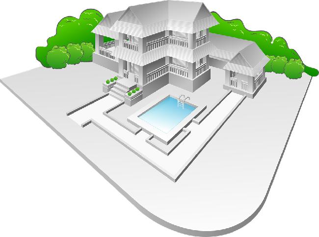 Секреты выгодных инвестиций в российскую недвижимость