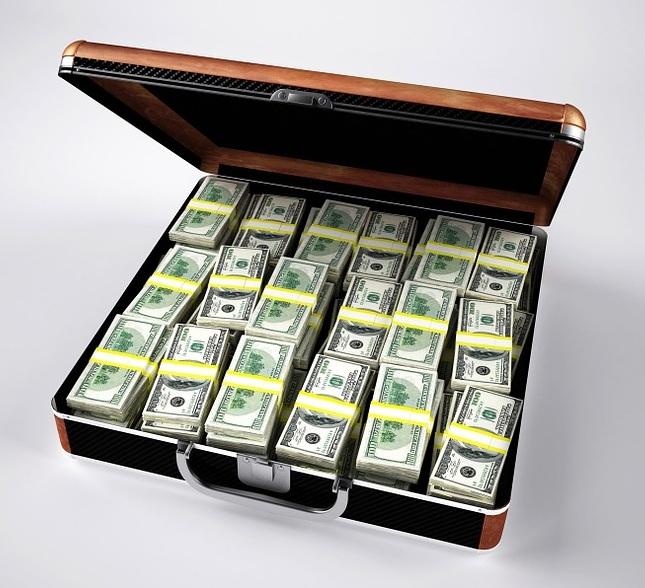 Что может помешать человеку стать богатым