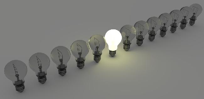 Какие бизнес идеи самые выигрышные?