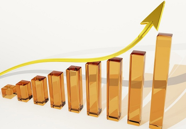 Рейтинг прибыльных стратегий форекс
