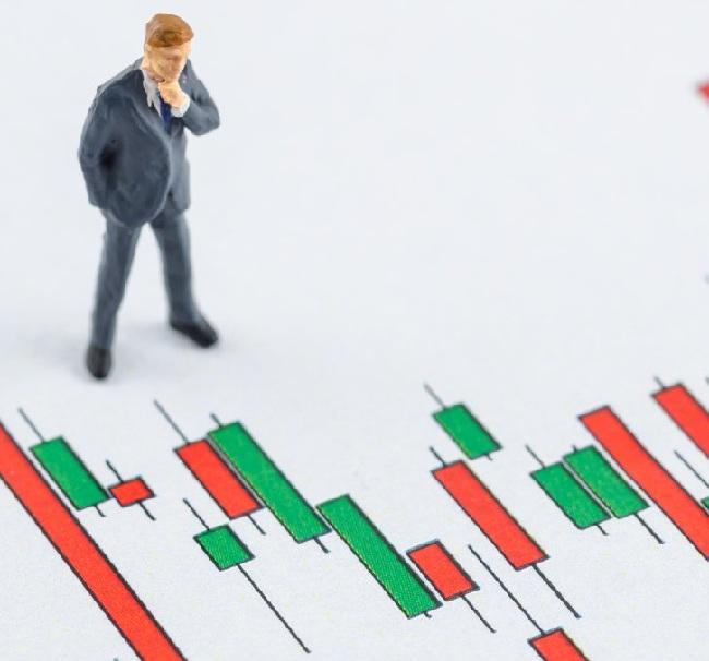 Как не стать банкротом на рынке Форекс или трейдинг с умом