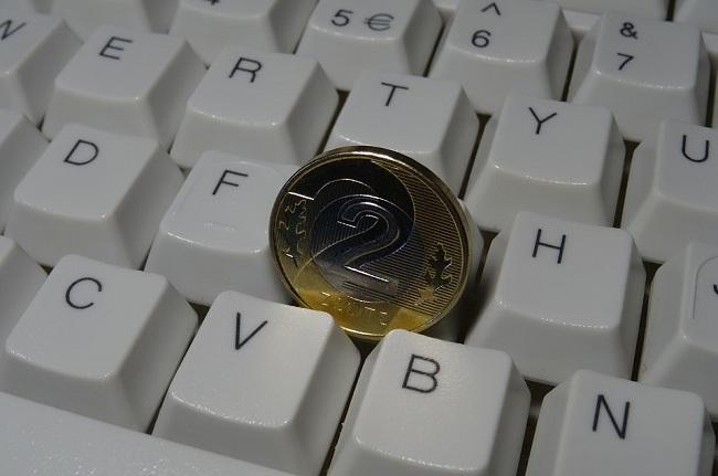 Системы электронных платежей, обслуживающие трейдеров рынка Forex