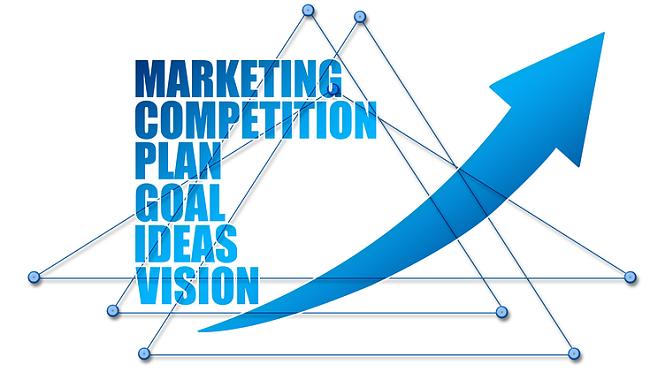 Мифы сетевого маркетинга