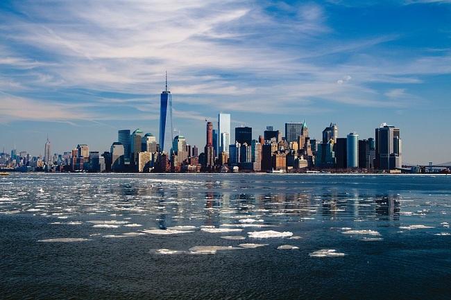 Недвижимость в Нью-Йорке: специфика инвестирования