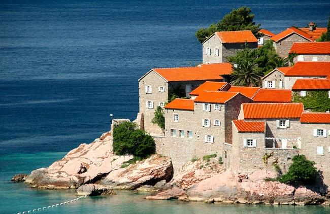 Инвестиционная привлекательность Черногории