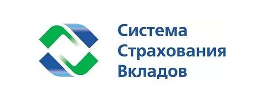Как сберечь рублёвый капитал