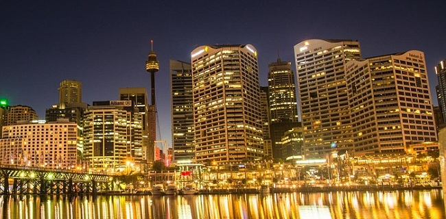 Тонкости покупки жилья в Австралии