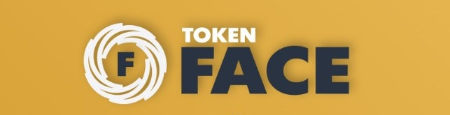 TokenFace