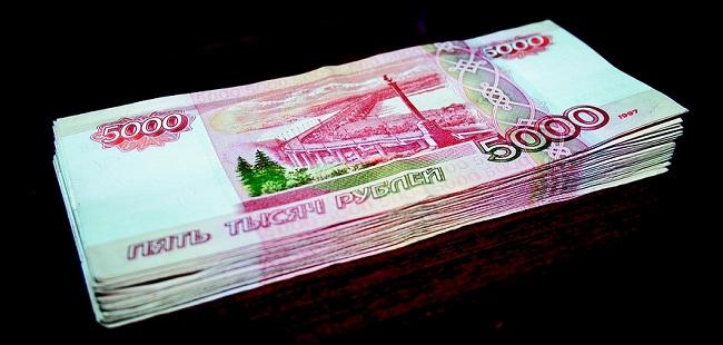 заработать 100 тысяч рублей в месяц