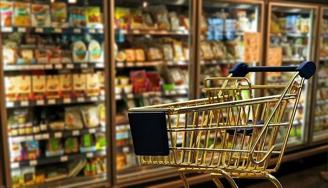 Открываем магазин самообслуживания – идея для вашего бизнеса