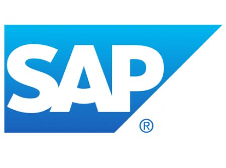 Акции корпорации Sap