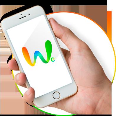 Привлекательность Wordcoin для инвесторов