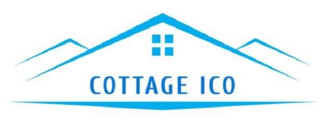 ICO COTTAGE