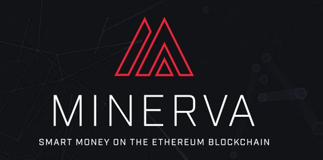 ICO Minerva
