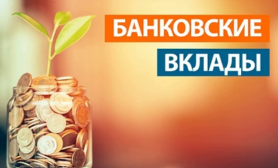 инвестиции в банки