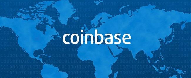 Coinbase намерена стать компанией номер один в мире криптовалют