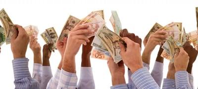Коллективные инвестиции