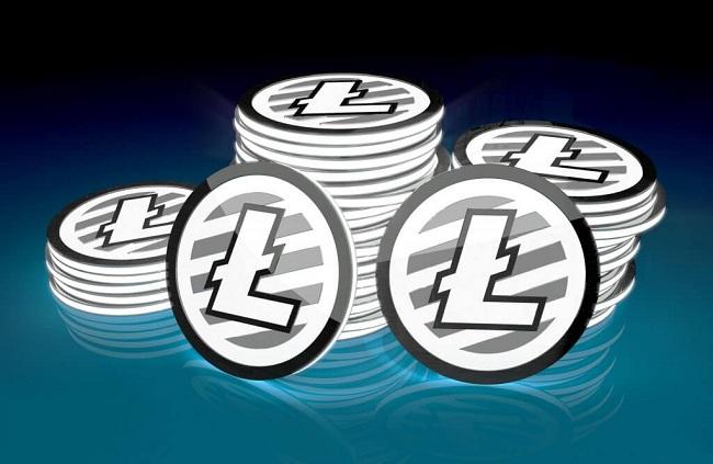 Покупка и хранение Litecoin