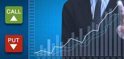 Инвестирование в бинарные опционы