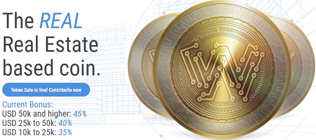 ICO WealthMigrate