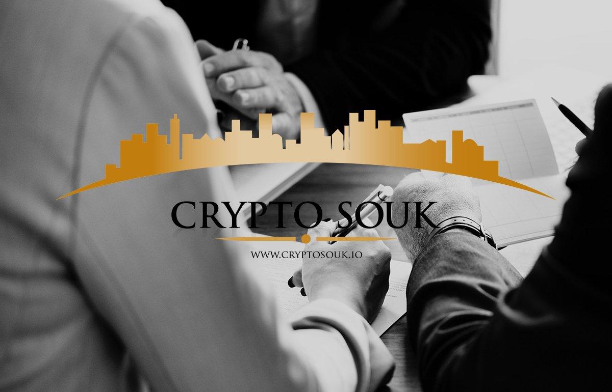 Картинки по запросу cryptosouk ico