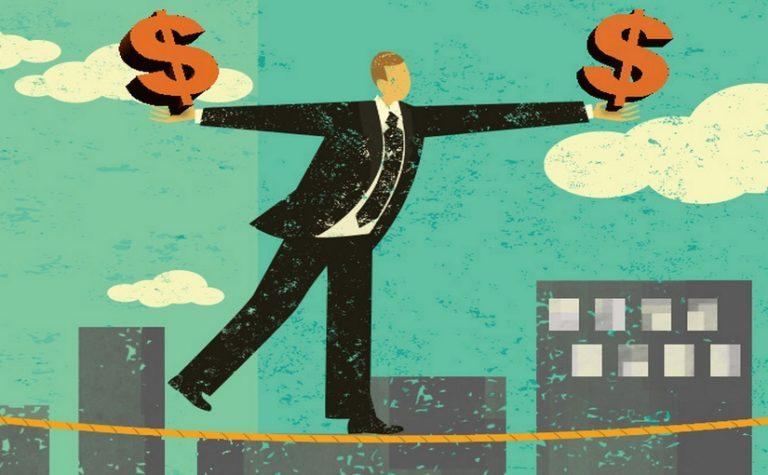 Риски инвестиционной деятельности
