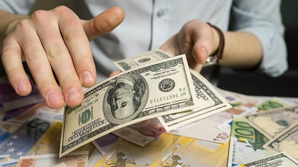 Изображение - Куда вложить деньги чтобы получать ежемесячный доход 3-3