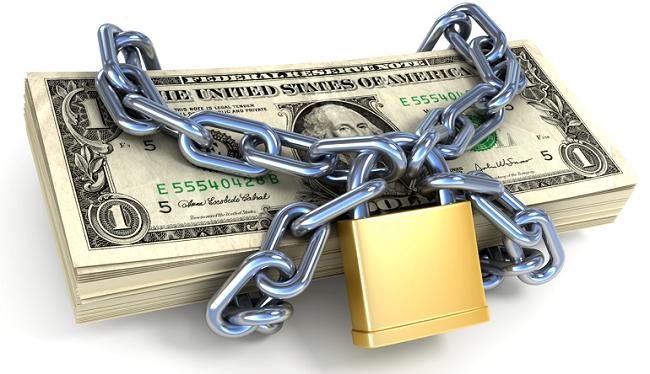 Защита вкладов инвестормастер